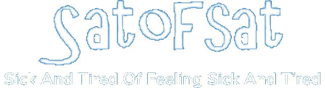 satofsat logo