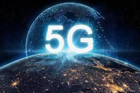 Telecoms - 5G Battle