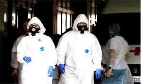 Coronavirus has set back world progress by 20 years says Gates Foundation