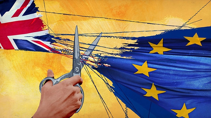 Brexit: What are the implications of the UK leaving the EU