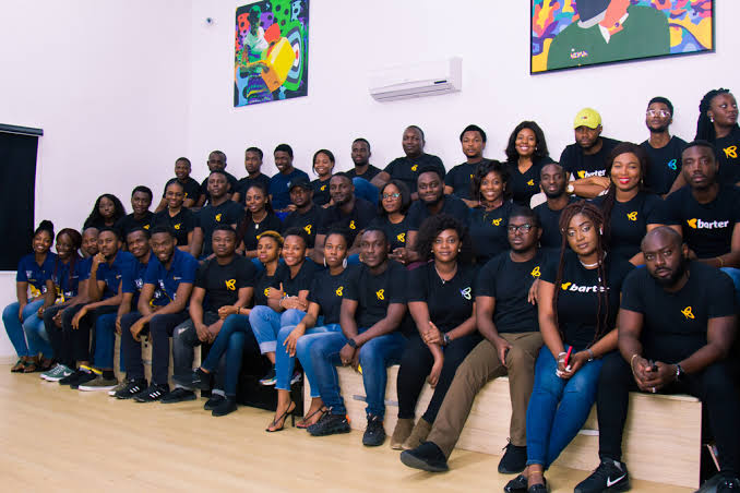 Nigerian payments startup Flutterwave raises $170M, now valued at over $1B