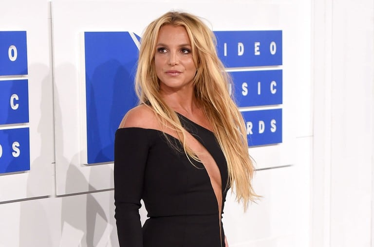 Britney cried for two weeks over Framing Britney Spears' documentary
